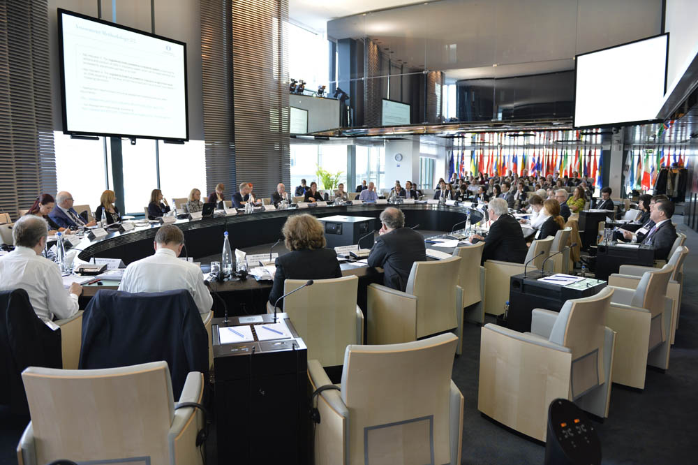 1411_Insolvency_Forum_007