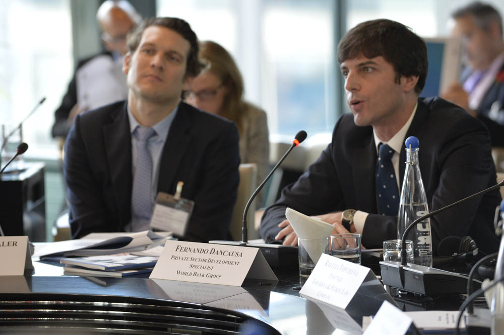 1411_Insolvency_Forum_015