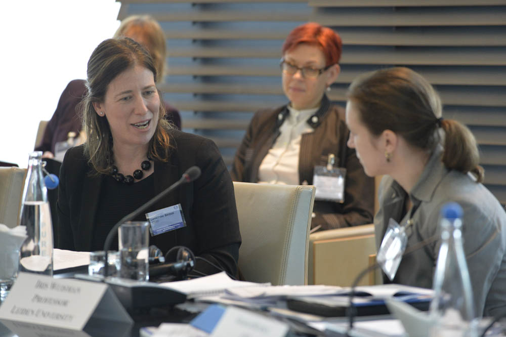 1411_Insolvency_Forum_021