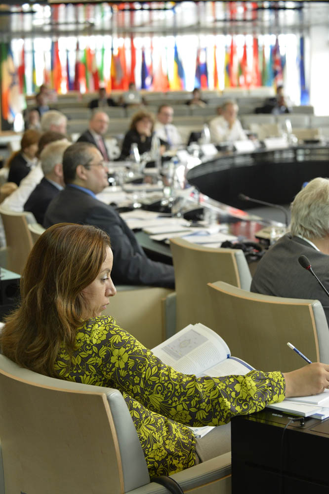 1411_Insolvency_Forum_035