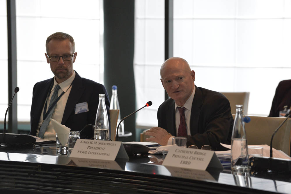 1411_Insolvency_Forum_049